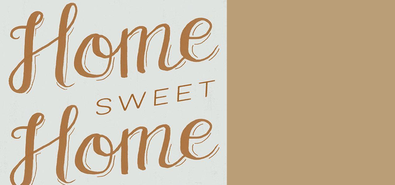 Professional Organizing: Homeoffice - 2x 7 Tipps für effizientes Arbeiten von Zuhause
